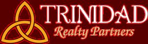 Trinidad Realty Partners Logo