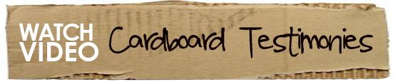CardBoard-videopromo