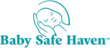 baby_safe_haven