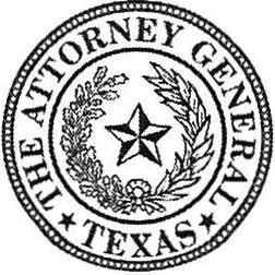 attorney_gen_seal