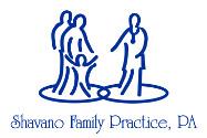 Shavano Family Practice Logo